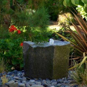 Klamath Basin Fountain Kit
